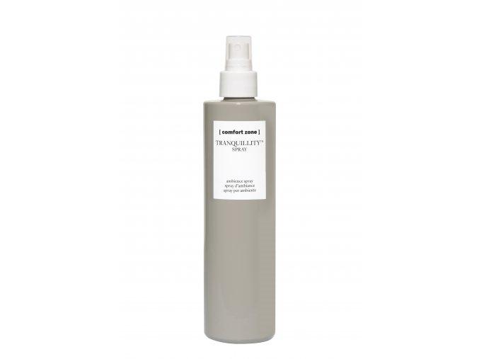 Tranquillity Spray